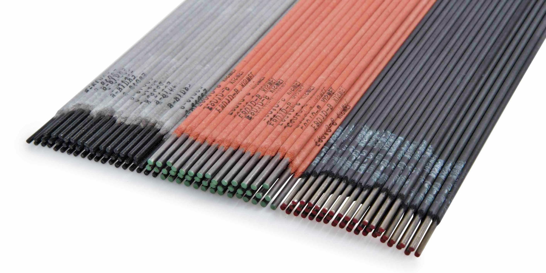 Наплавочные электроды Т-590 Т-620 ЦН-6Л