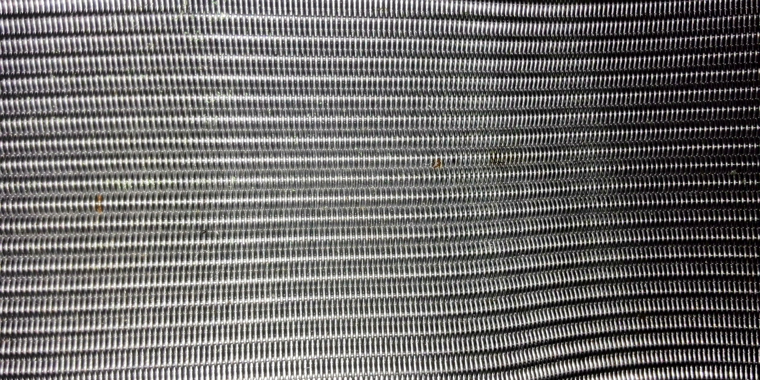 фильтровальная нержавеющая сетка