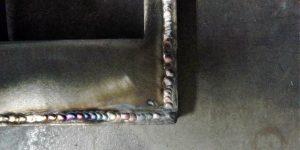 реставрация алюминия