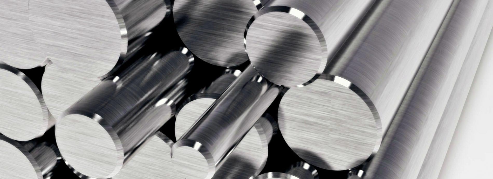 как резать сталь